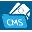 CMS Development