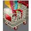 E-Commerce Website Developmet
